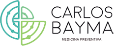 Clínica Carlos Bayma